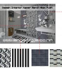 desain-interior-kamar-mandi-hitam-putih-by-argajogja