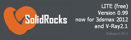 solidrocks 0.99