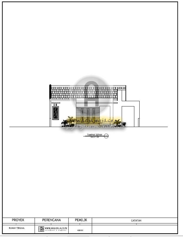 Image Result For Gambar Dapur Mungil Minimalis