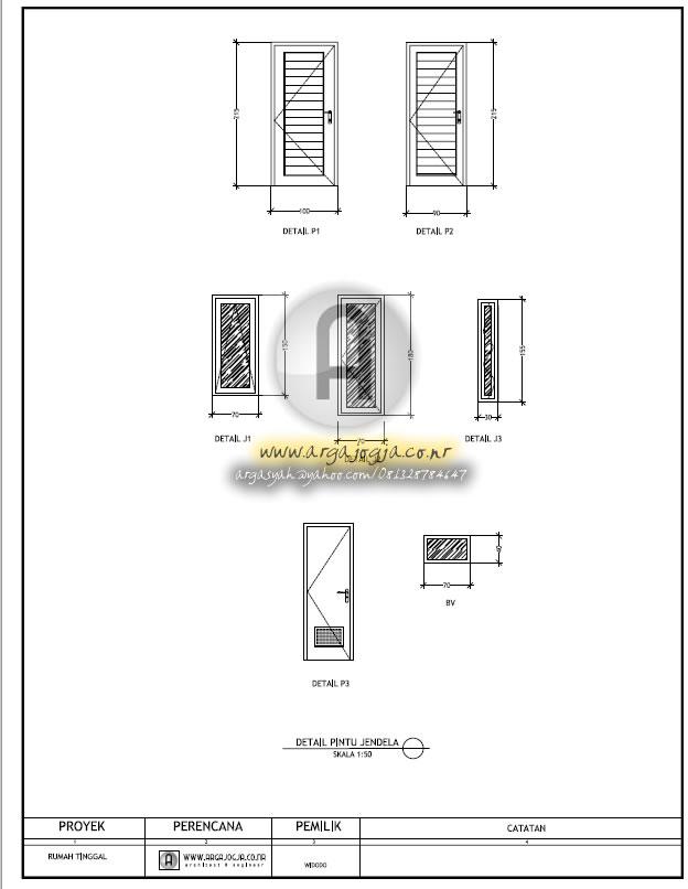 Image Result For Desain Jendela Klasik