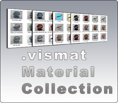 Video Tutorial Dasar Penggunaan Plugin Vray Pada Sketchup 8 Available Now