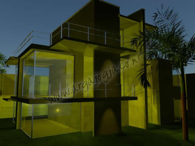 Video Tutorial Rendering Dengan Mental Ray 3ds Max 2012 Available Now