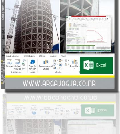 cover-diagram-interaksi-kolom-by-argajogja