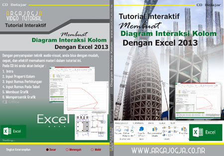 Video tutorial membuat diagram interaksi kolom dengan ecxel 2013 tutorial membuat diagram interaksi kolom dengan ecxel 2013 ccuart Images
