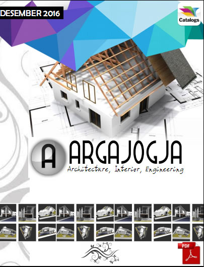 jasa-arsitek
