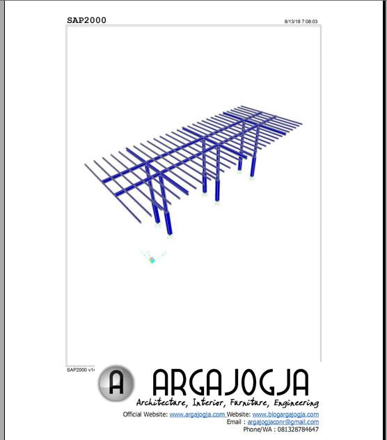 Print SAP SPBU