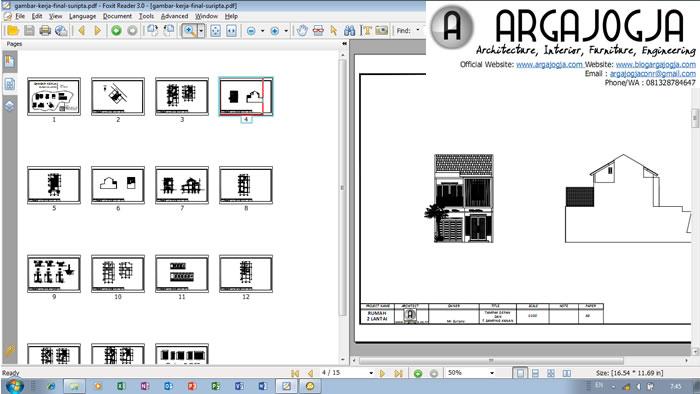 File Download PDF Ruang Usaha Rumah