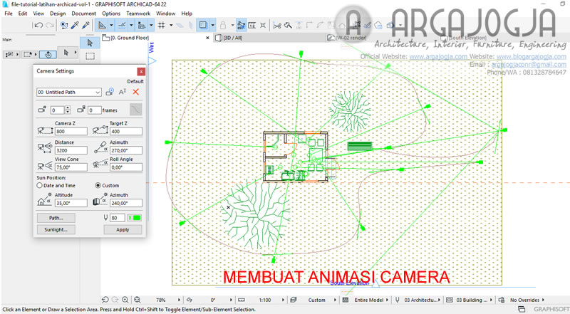 animasi-camera-tutorial-argajogja