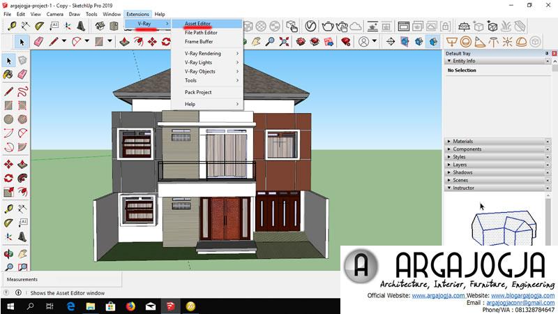 menu-pengaturan-material-render-seeting-vray-4