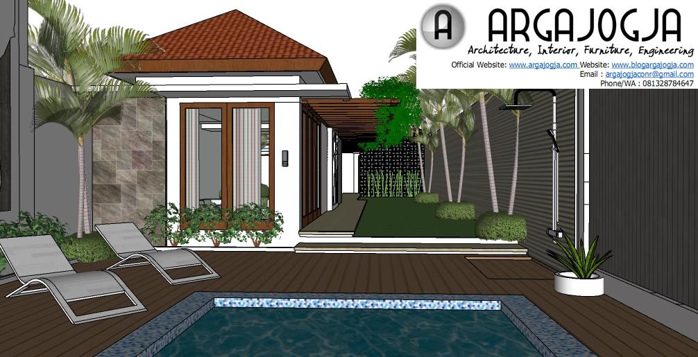 renovasi-halaman-belakang-kolam-renang