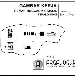 Image Result For Desain Kamar Minimalis Dan Murah